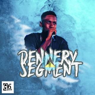DennerySegment - Boomplay