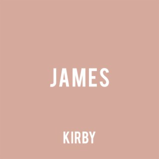 James - Boomplay