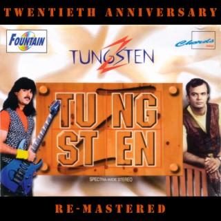 Tungsten - Boomplay
