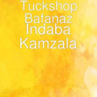 Indaba Kamzala - Boomplay