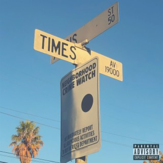 Times Tales - Boomplay