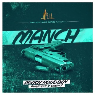 Manch - Boomplay