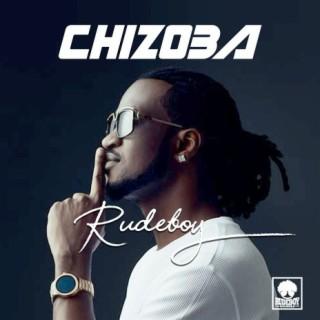 Chizoba - Boomplay