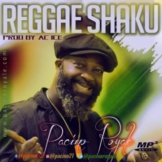 Reggae Shaku - Boomplay