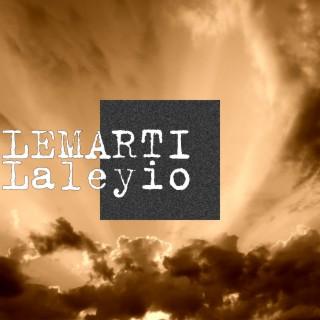 Laleyio - Boomplay