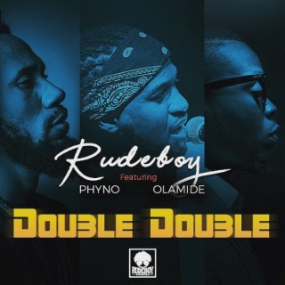 Double Double - Boomplay