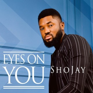 Eyes On You - Boomplay