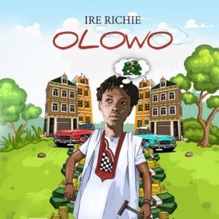 Olowo - Boomplay