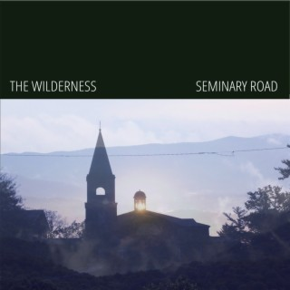 Seminary Road - Boomplay