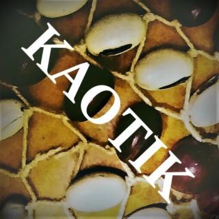 Kaotik - Boomplay
