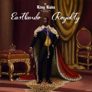 Eastlando Royalty - Boomplay