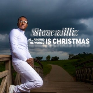 All around the world is christmas - Boomplay