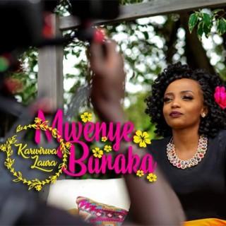 Mwenye Baraka - Boomplay