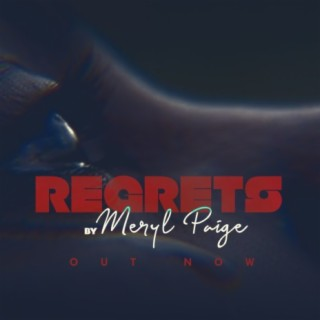 Regrets - Boomplay