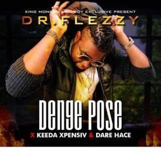 Denge Pose - Boomplay