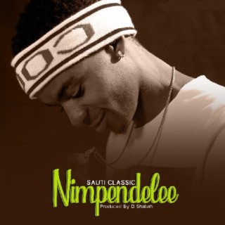 Nimpendelee - Boomplay