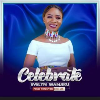 Celebrate (Praise Atmosphere 2018 Live) - Boomplay