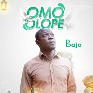 Omo Olope - Boomplay