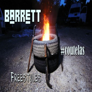 Freestyle #Coutelas - Boomplay