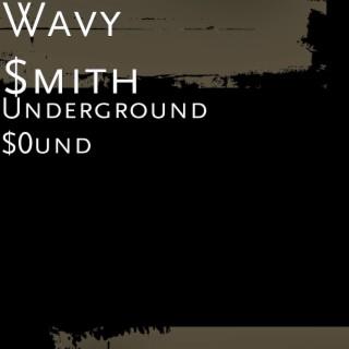 Underground $0und - Boomplay