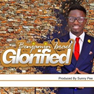 Glorified - Boomplay
