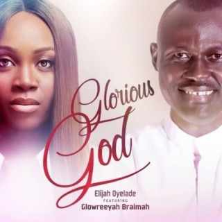 Glorious God (Remix) - Boomplay