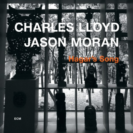 Pictogram ft. Jason Moran