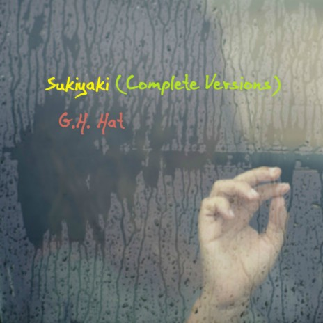 Sukiyaki (Ralphi Rosario Dub Mix)