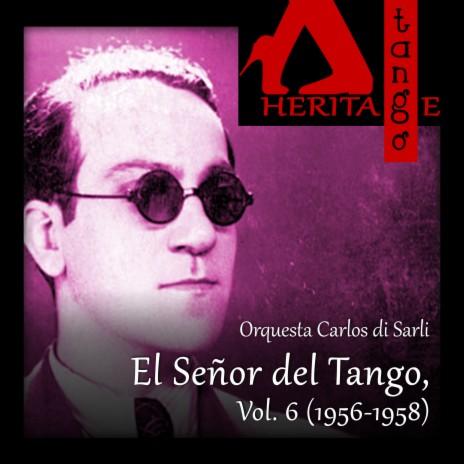 Hasta Siempre Amor ft. Horacio Casares