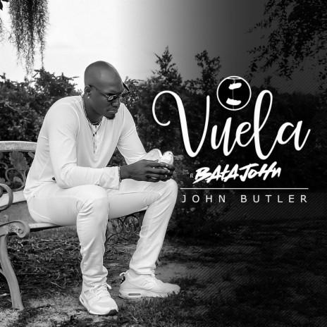 Vuela ft. EL BATAJOHN