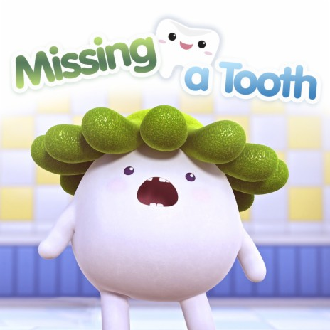 Missing a Tooth