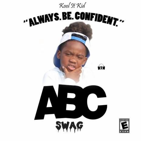 Abc Swag