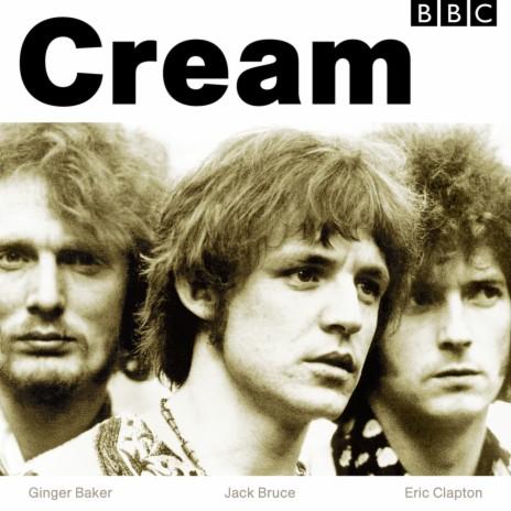 Sweet Wine (BBC Sessions)