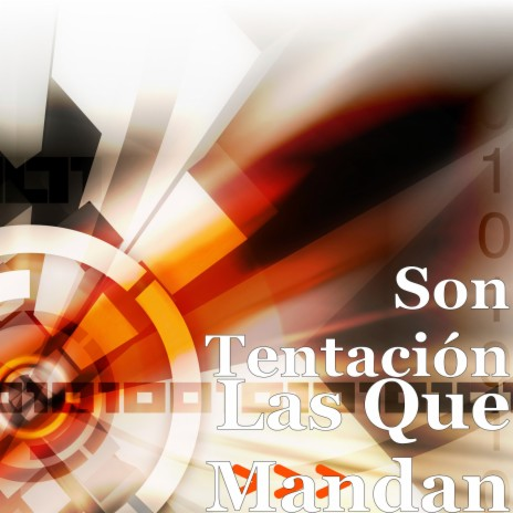 Mix Corazón Serrano