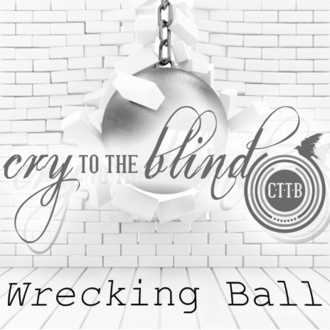 Wrecking Ball-Boomplay Music