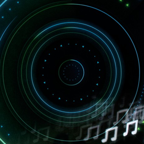 Symphony No. 9 in E-Flat Major, Op. 70: II. Allegretto - Allegro