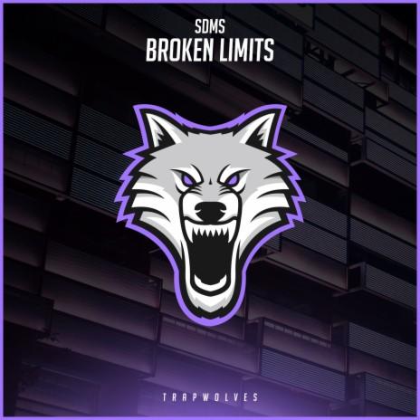 Broken Limits