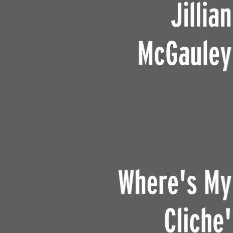 Where's My Cliche'