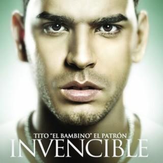 Invencible - Boomplay
