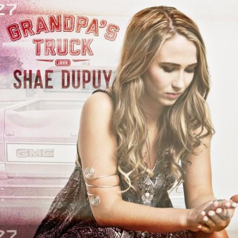 Grandpa's Truck-Boomplay Music