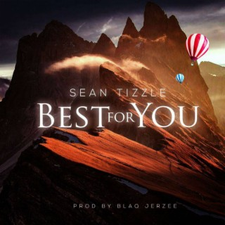Best For You - Boomplay