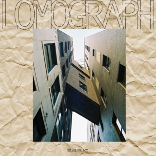Lomograph - Boomplay
