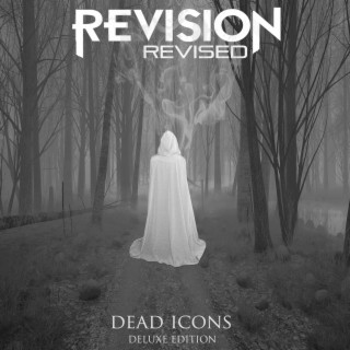 Dead Icons (Deluxe Edition) - Boomplay