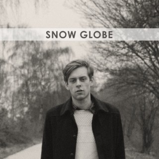 Snow Globe - Boomplay