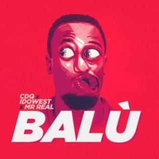 Balú - Boomplay