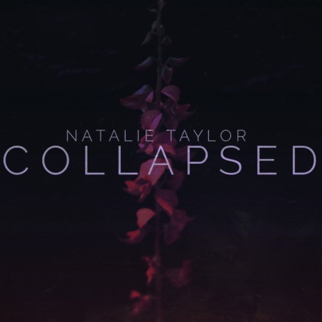 Collapsed-Boomplay Music