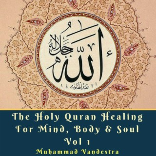 The Holy Quran Healing for Mind - Boomplay