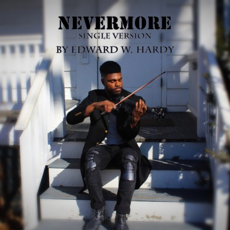 Nevermore-Boomplay Music