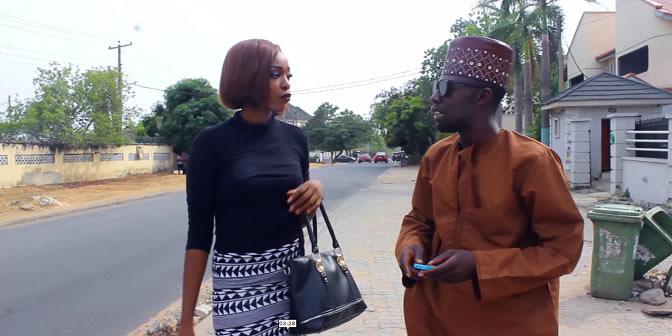 Danju and Abuja Babes  - Boomplay