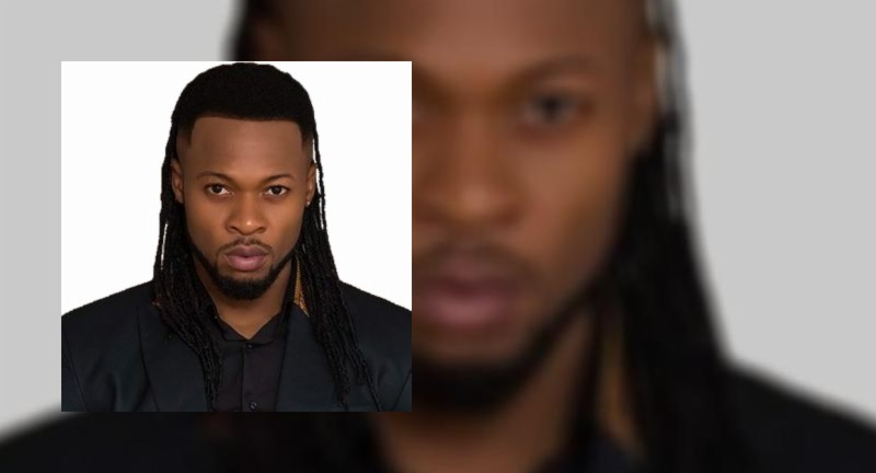 Flavour - Boomplay music